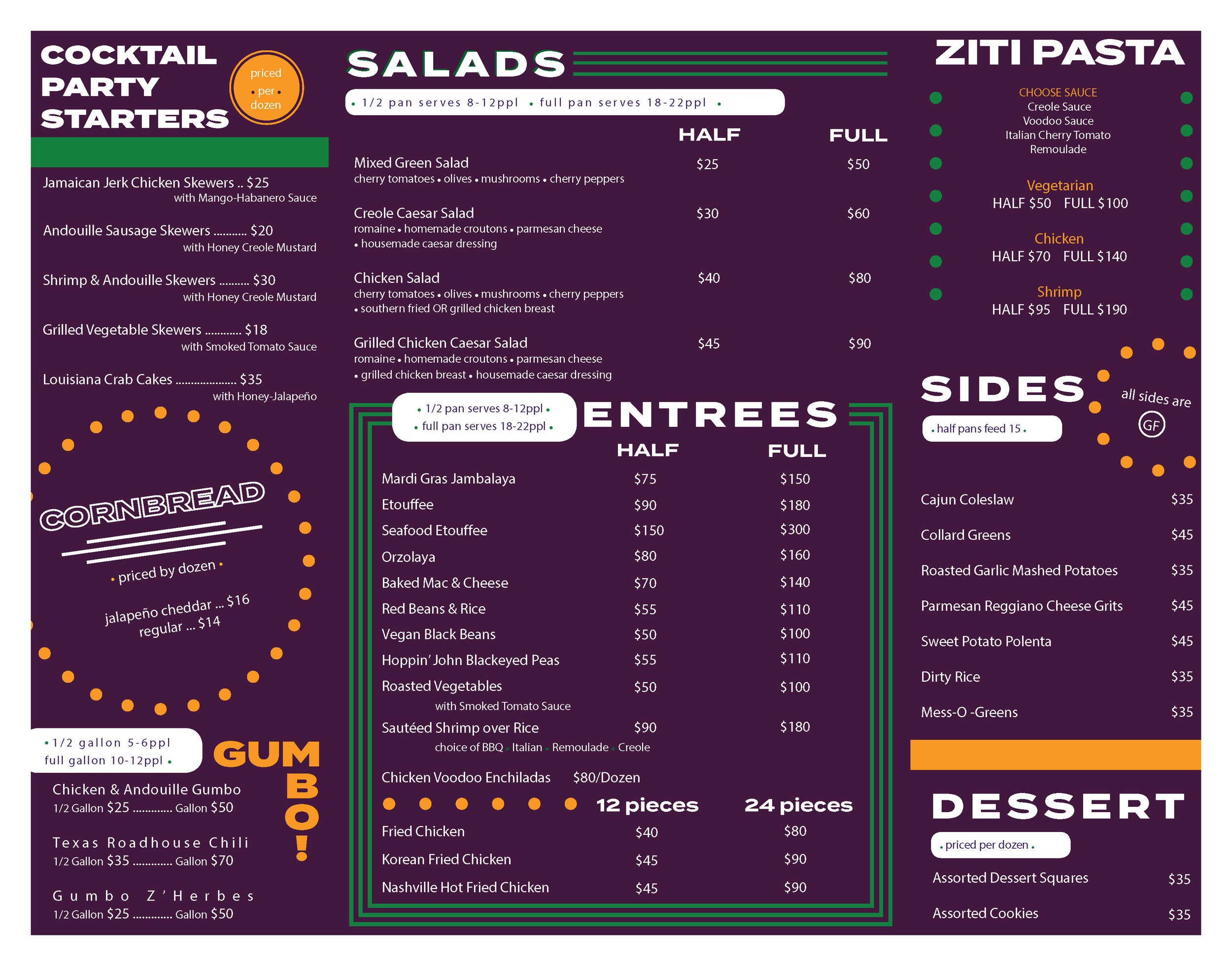 Heaven on Seven Catering Menu (ONLINE VERSION)_Page_2.jpg