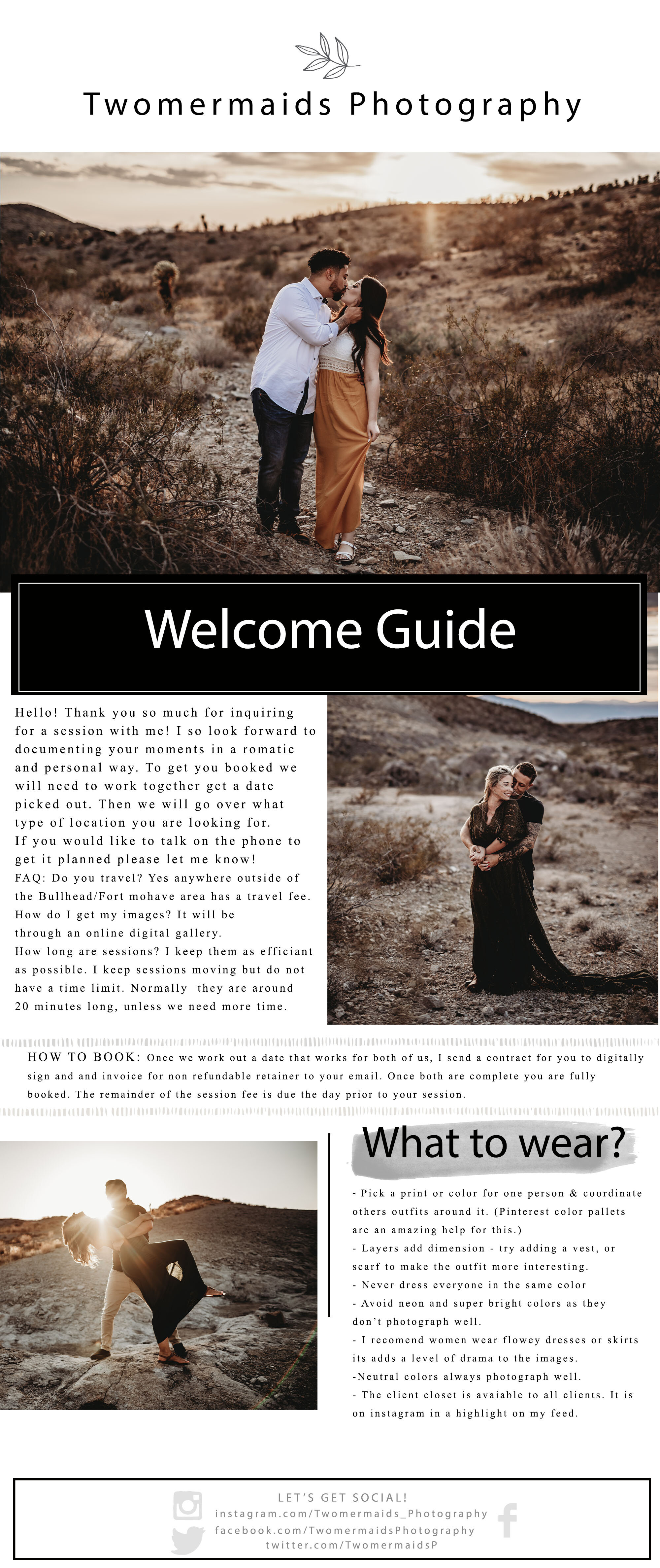 Welcome guide.jpg