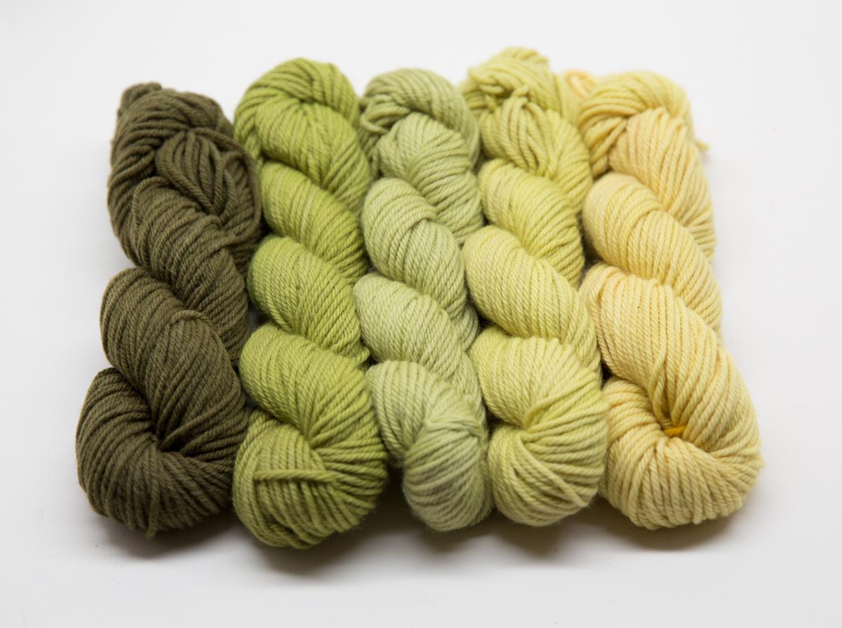 wool5.jpg