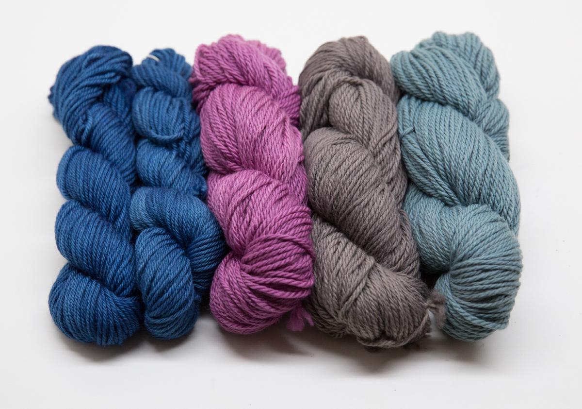 wool6.jpg
