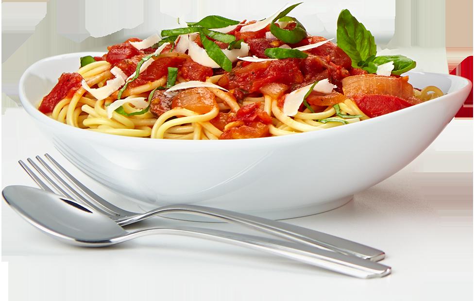 spaghetti-clipart-plate-spaghetti-10.png