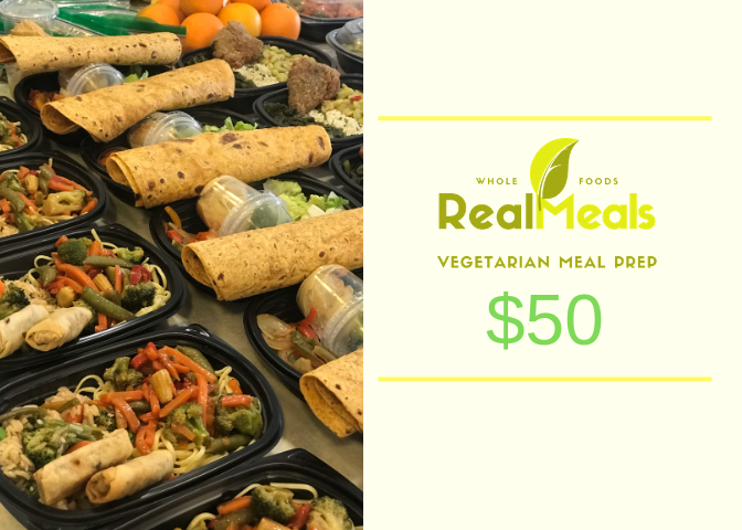 Gift Card RealMeals.png