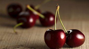 Cherries4-360x200.jpg