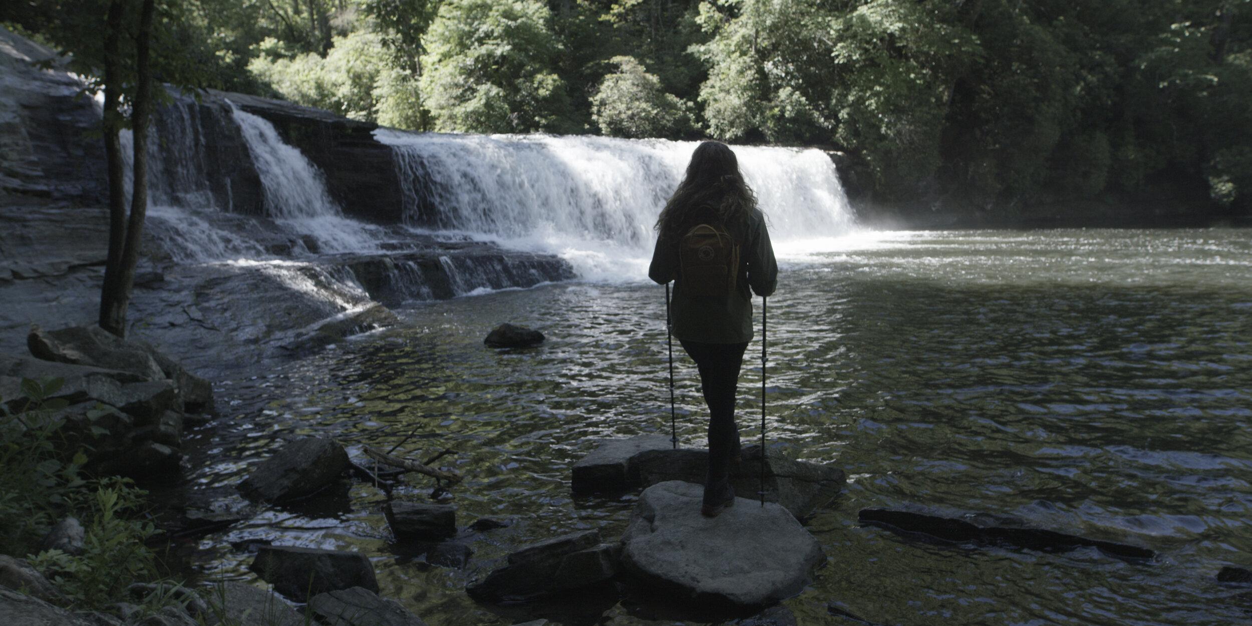 betsy walk waterfall 2.jpg