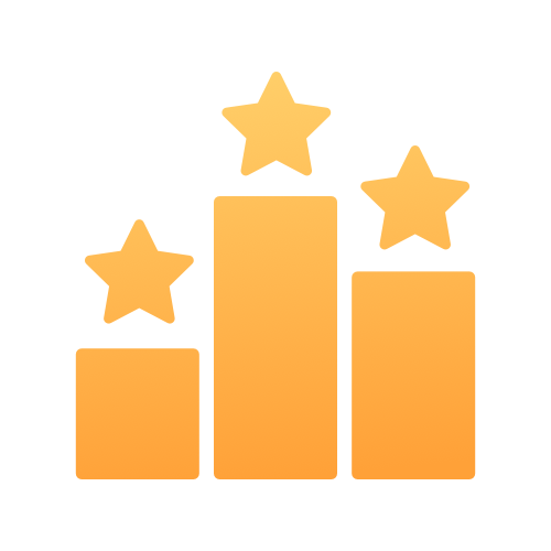 Program Leaderboard - How does your daily activity stack up to your community today? Check the program leaderboard to see your rank amongst your friends or coworkers.