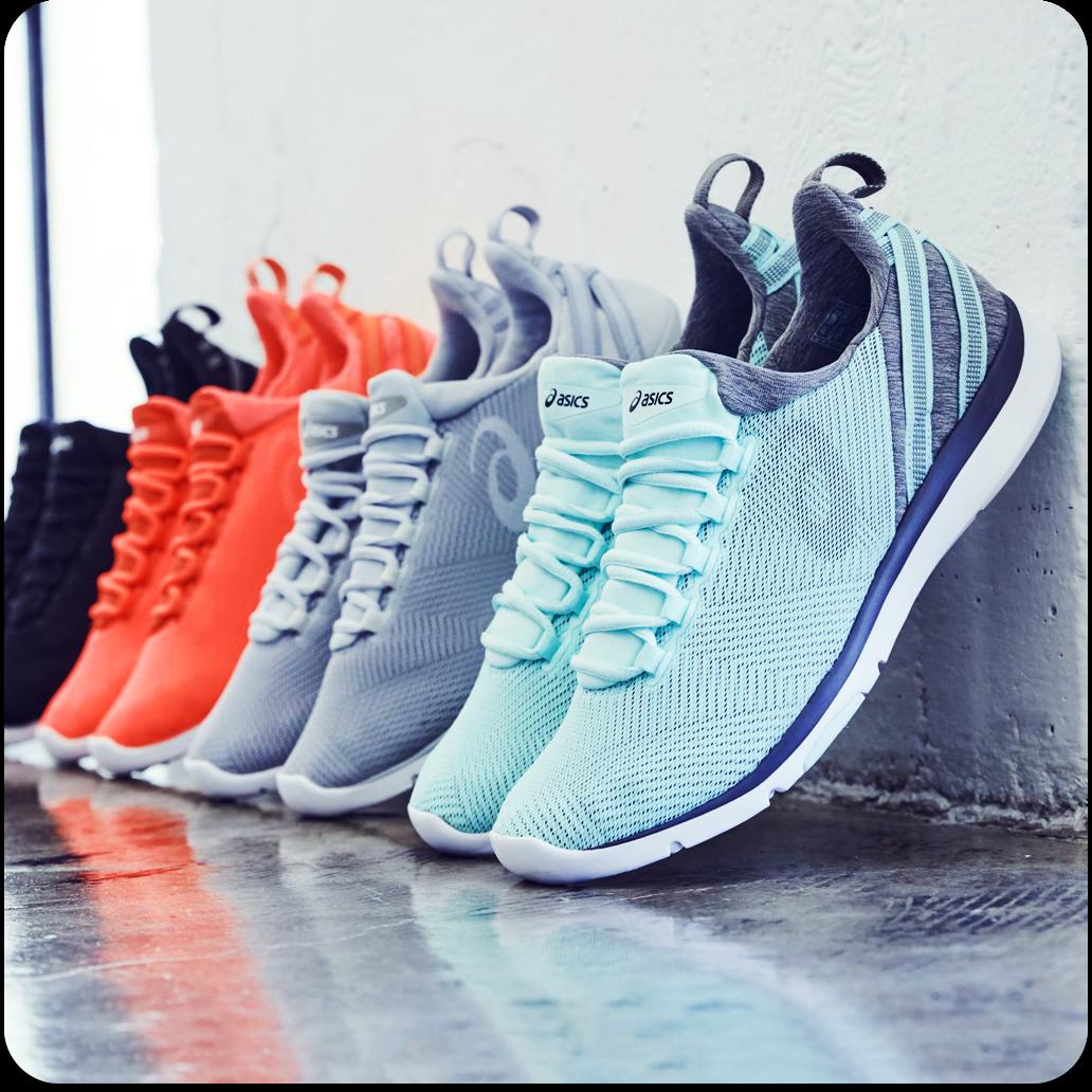 shop offer- asics shoes.png