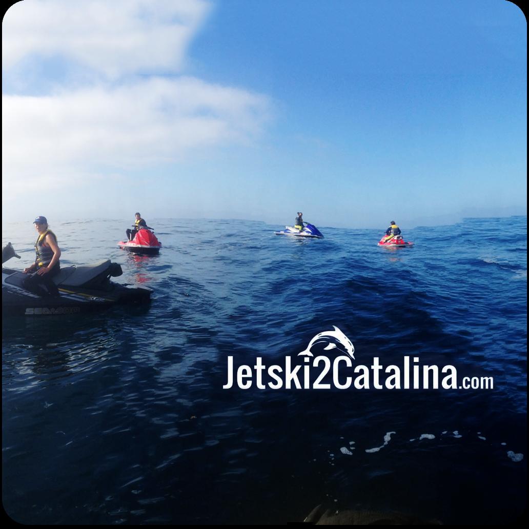 website- jetski to catalina.png