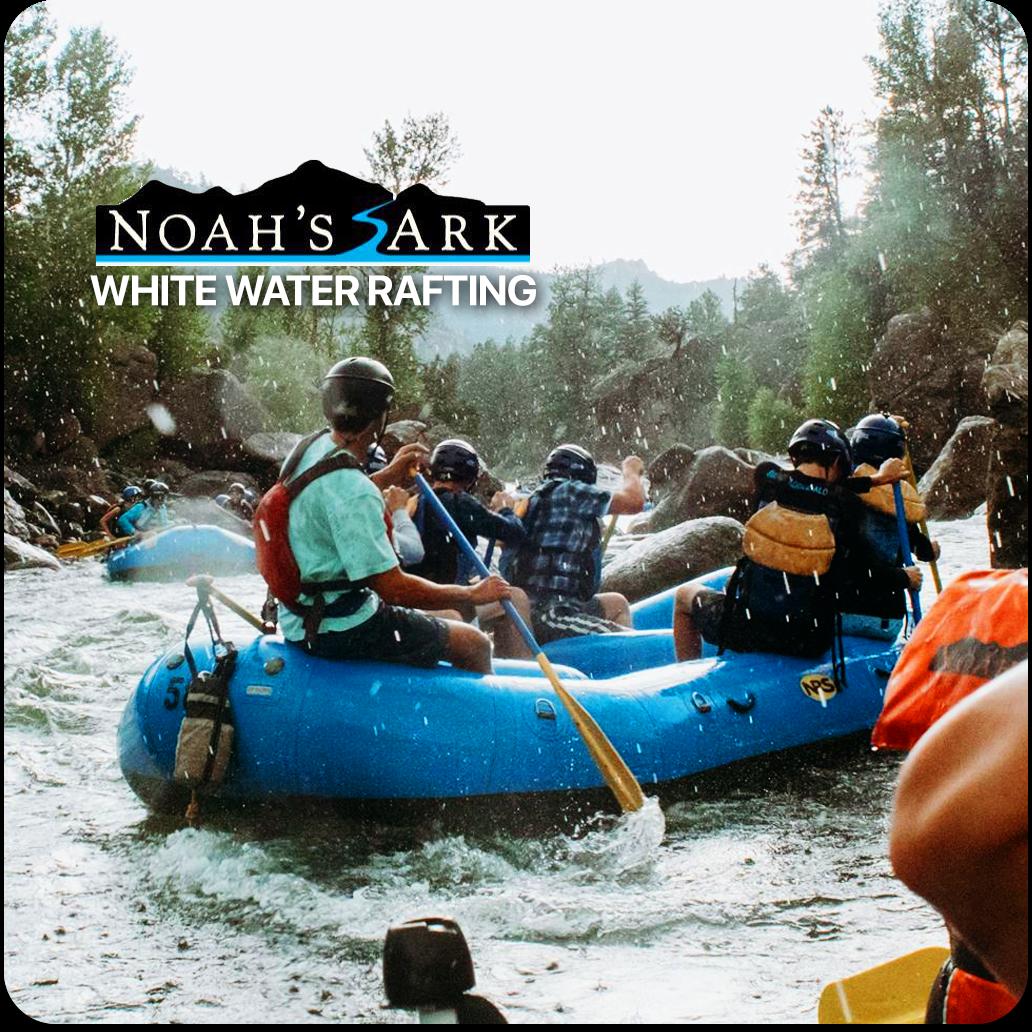 website- white water rafting.png