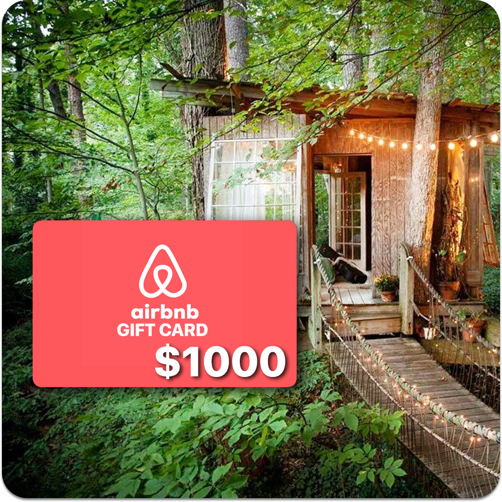 website- airbnb.png