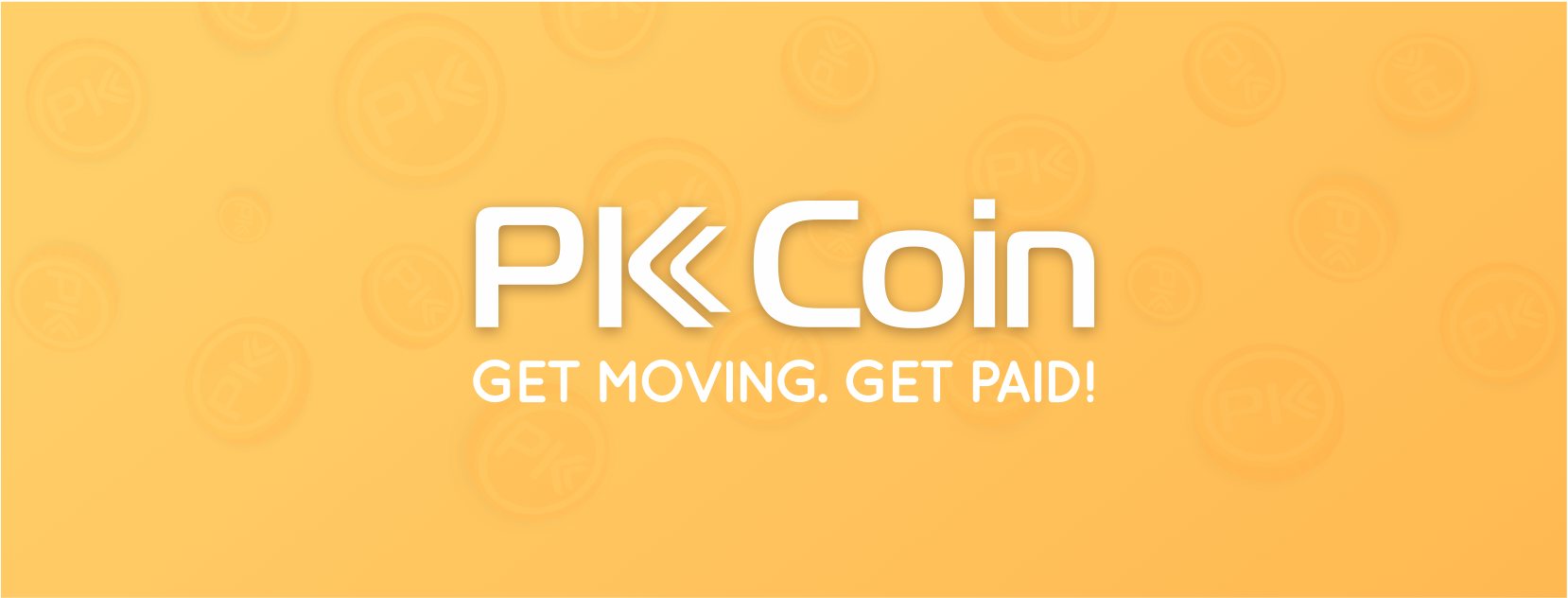 pkcoin_getmovinggetpaid2.png