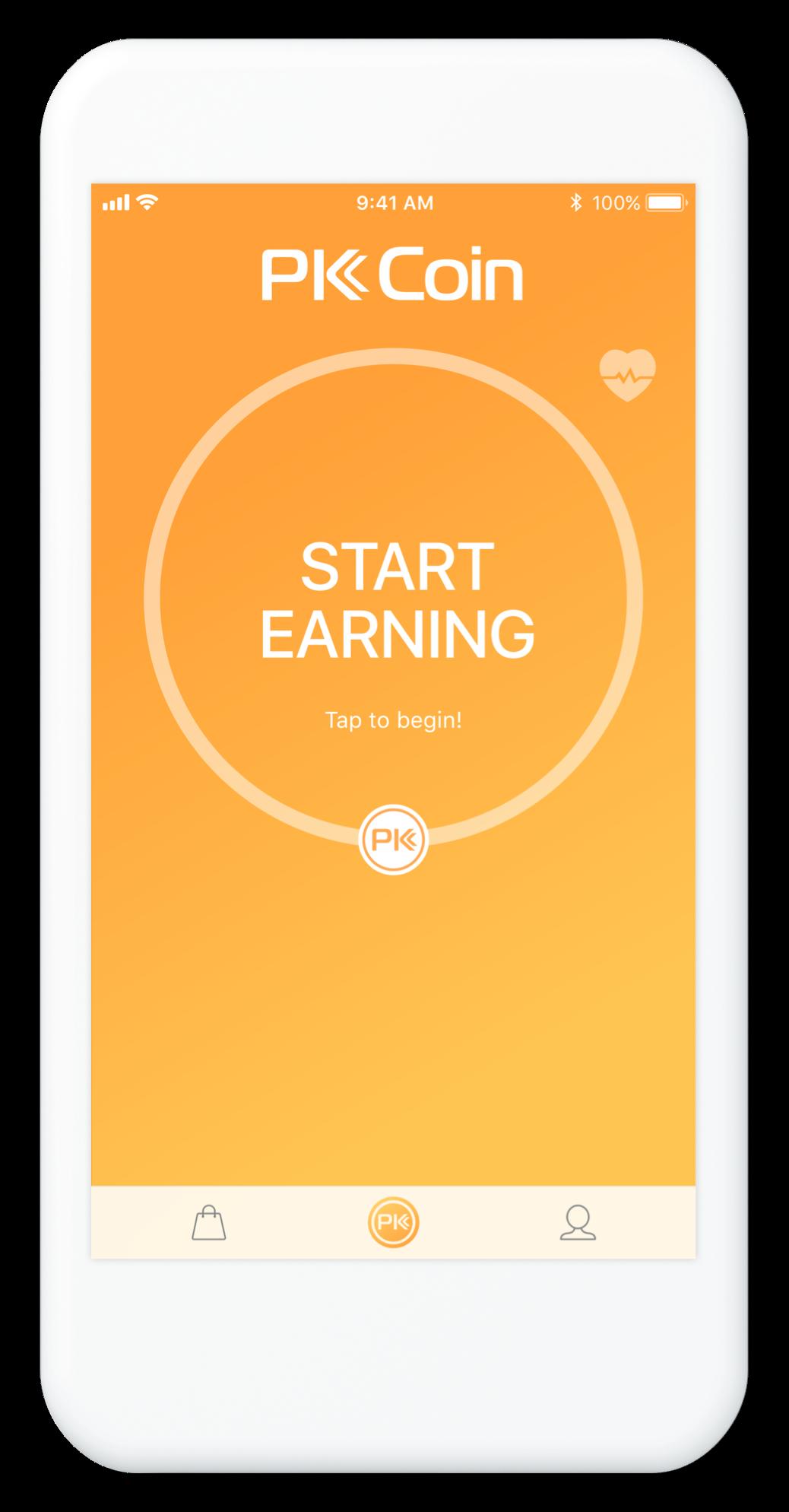pkcoin_workout_start.png