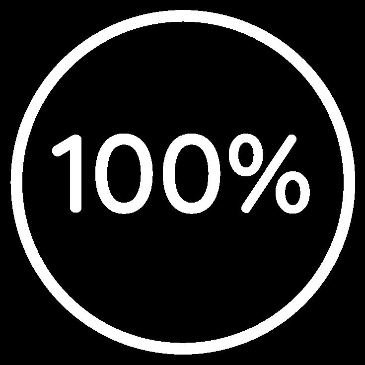 img_100percent.png