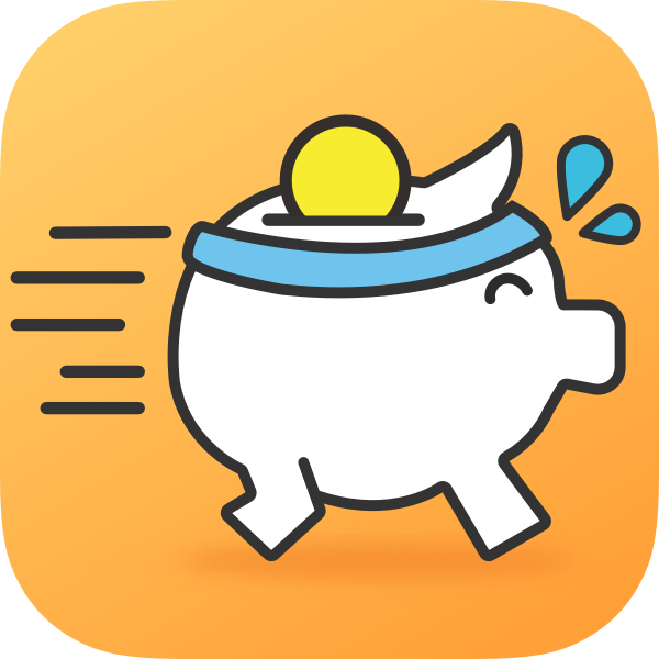 PK Coin app icon_ in house new.png