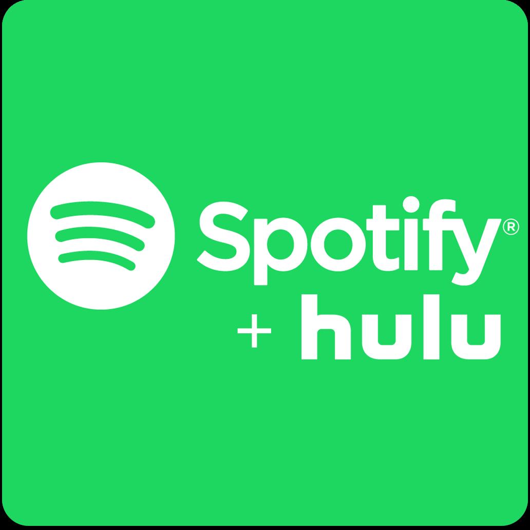 website- spotify + hulu.png
