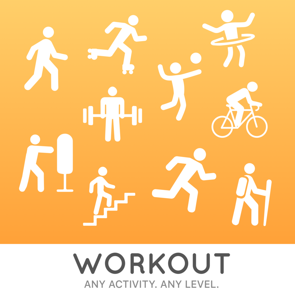 workout.png
