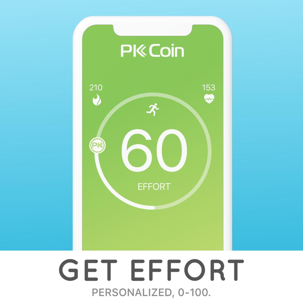 get effort.png