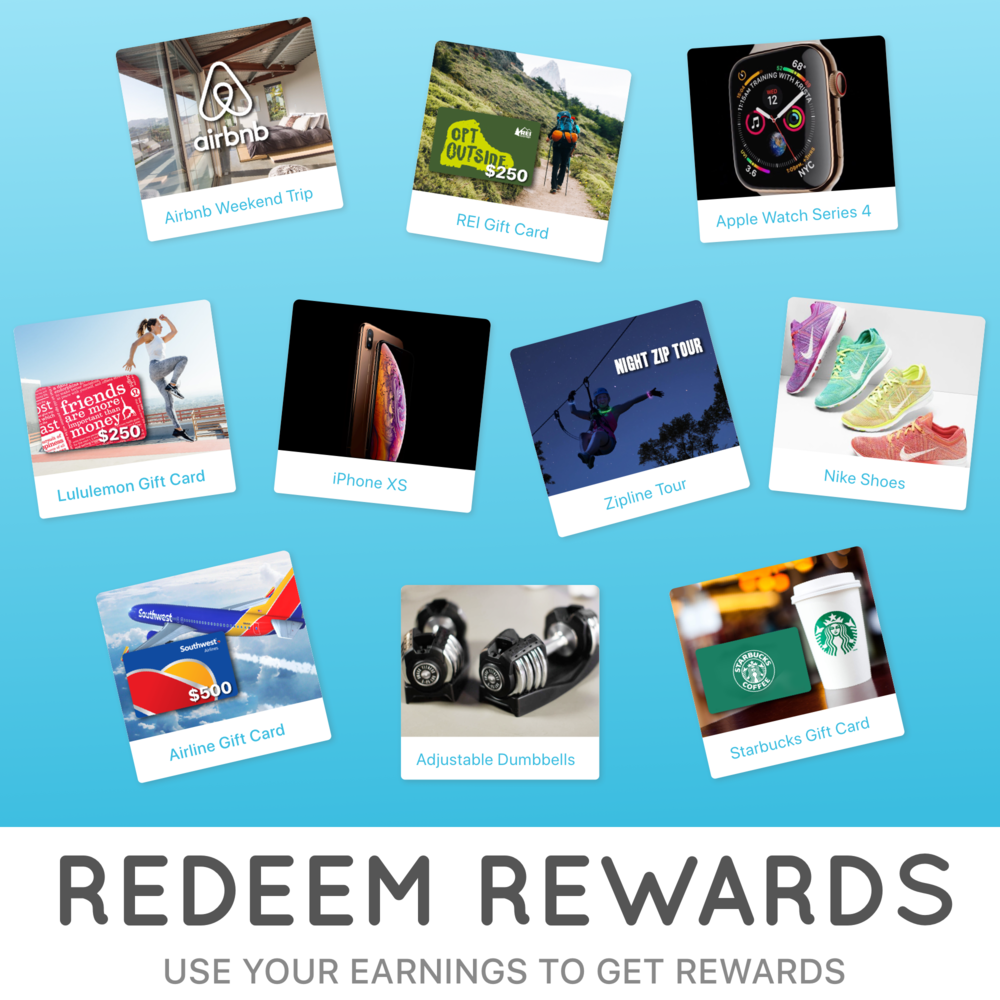 redeem rewards.png