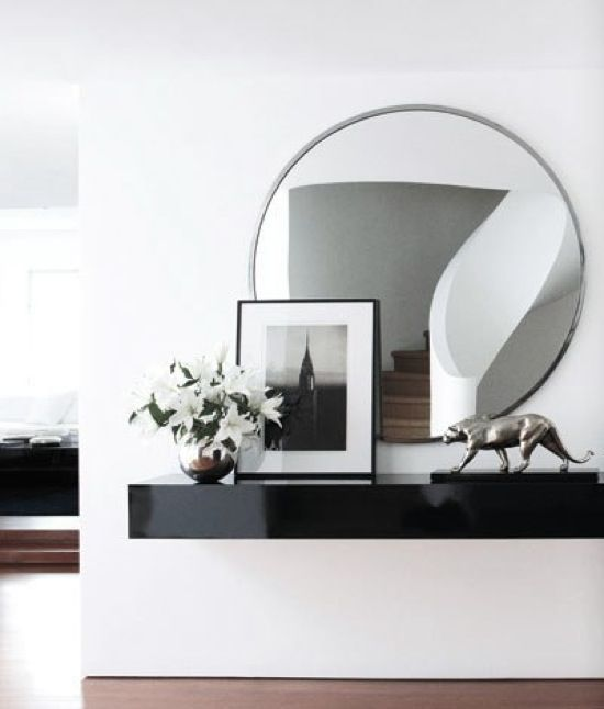black and white entryway.jpg