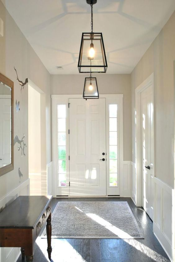 light entryway2.jpg