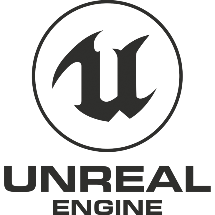 Unreal-Engine-logo-730x730.png