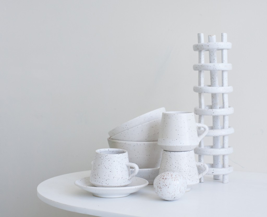 Kate-Metten-White-Tableware-2018-1-1024x834.jpg