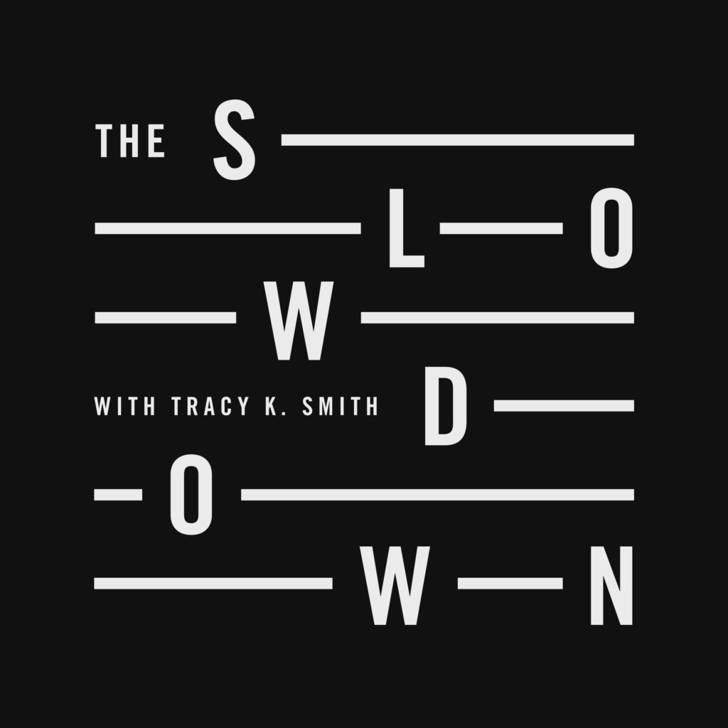 Slowdown_Cover_11_5_3k-1024x1024.jpg