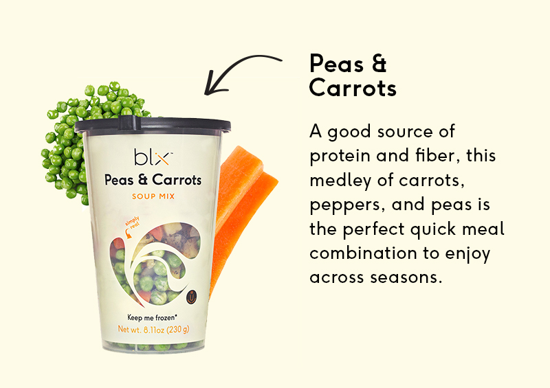 peas&carrots.jpg