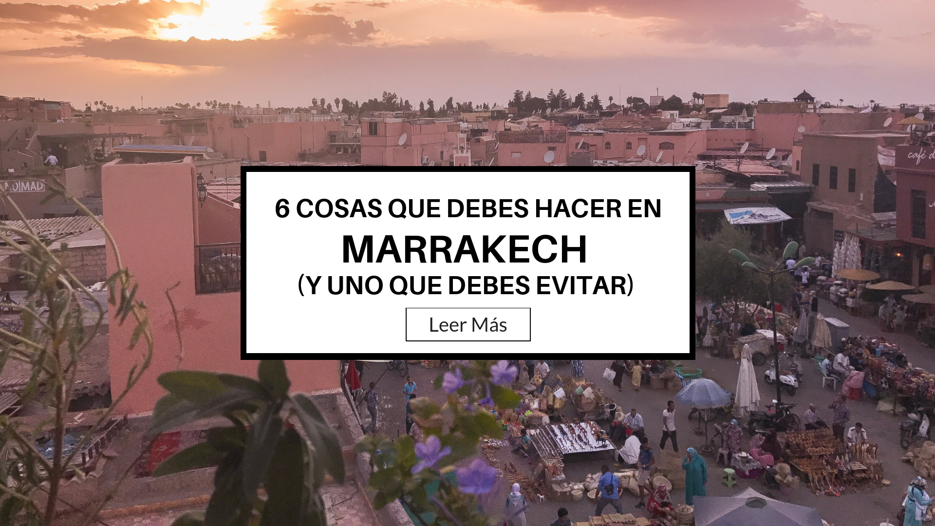 MarrakechGraphic_ES.png