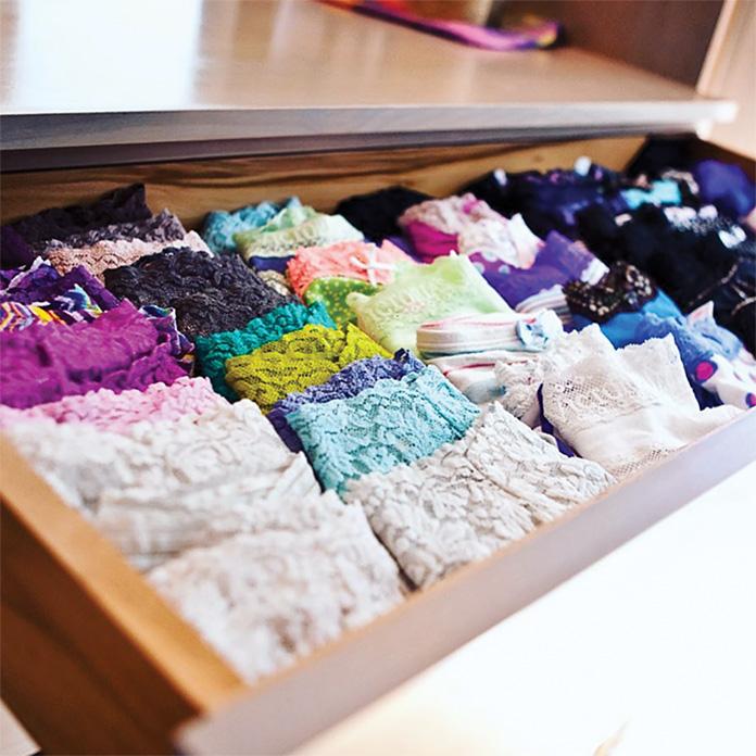 Get-Organized-lingerie.jpg