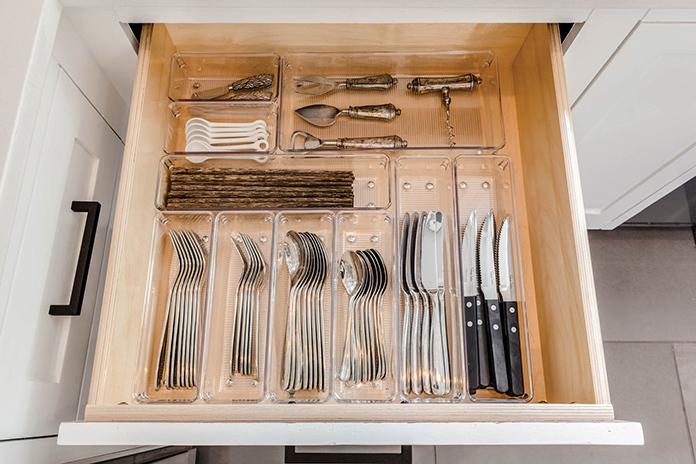 Get-Organized-kitchen-drawer.jpg