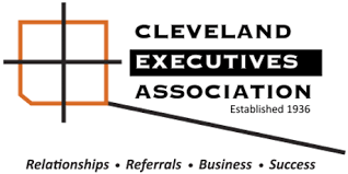 Cleveland Executive.png