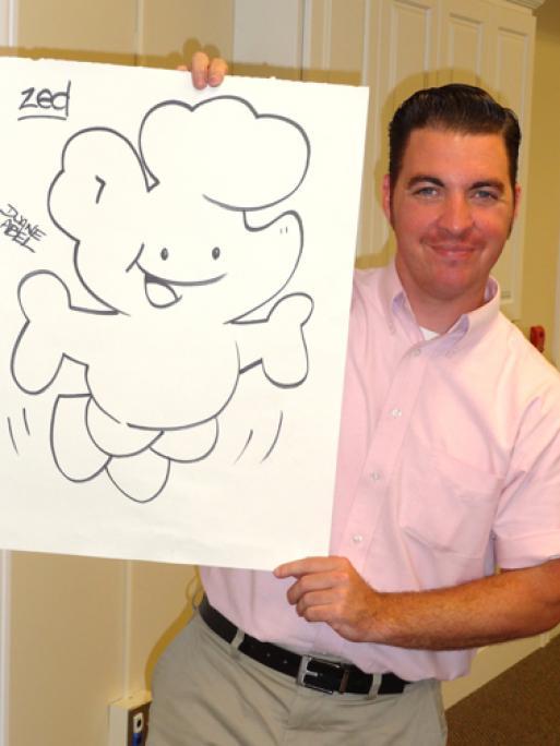 8969-duane-abel-cartoonist-does-his-thing-maple-crest.jpg