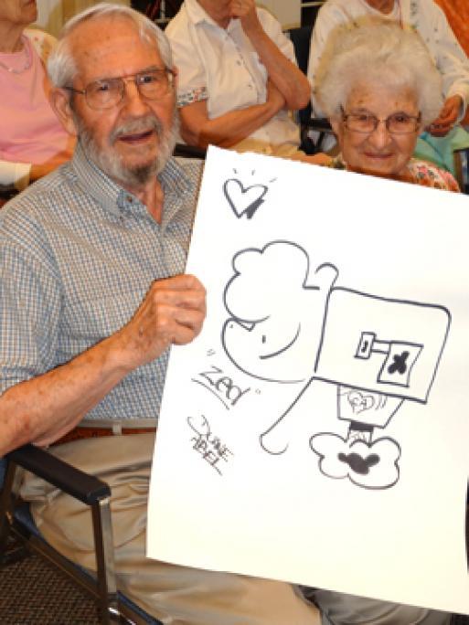 8967-duane-abel-cartoonist-does-his-thing-maple-crest.jpg
