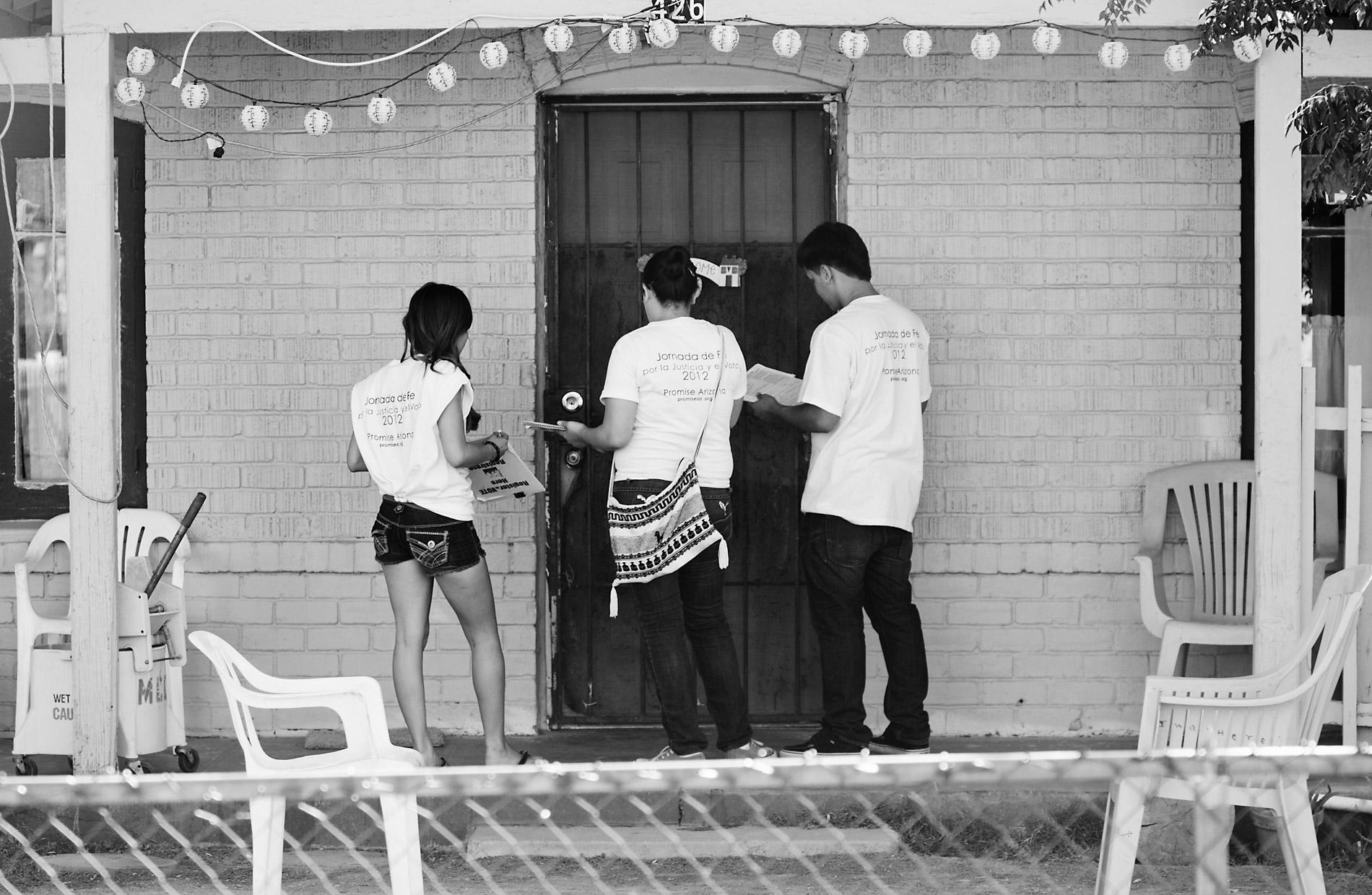 Phoenix Editorial Photographers