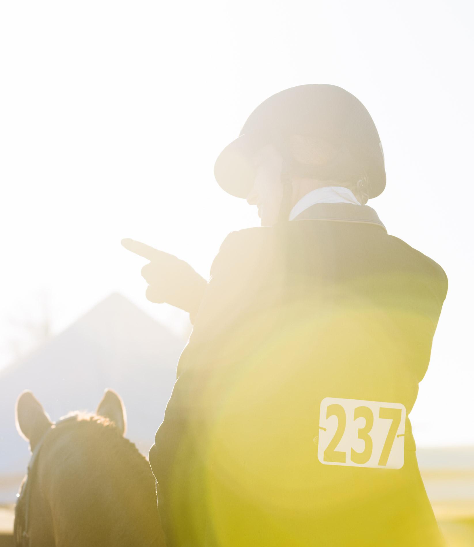 Phoenix Equestrian Photographers