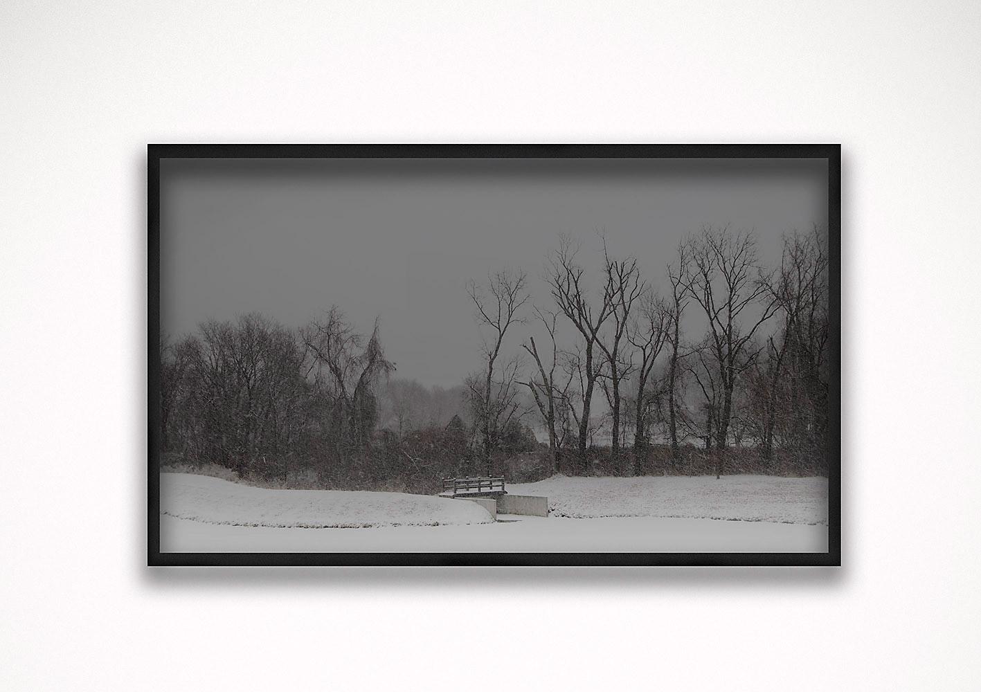 Print_Swap_Exhibition_Root_Studios_NYC.jpg