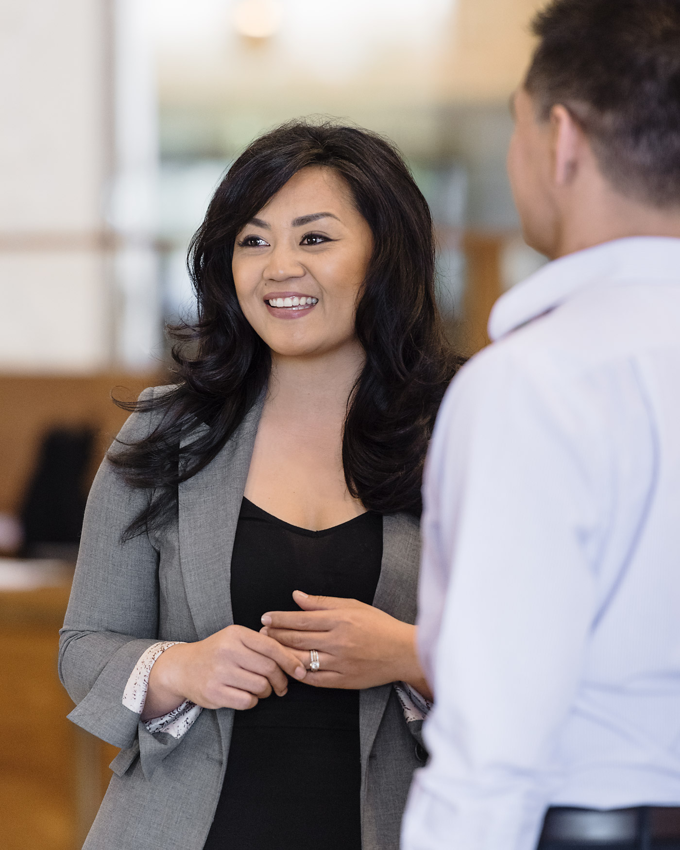 Phoenix Arizona Financial Banking Photographers