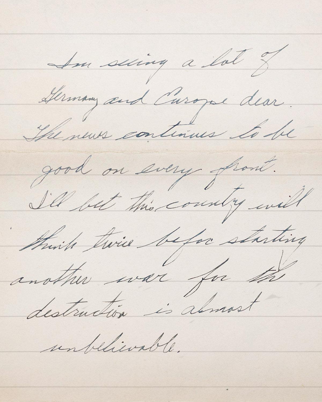 Letter_19450306_MDP_20150628_6070.jpg