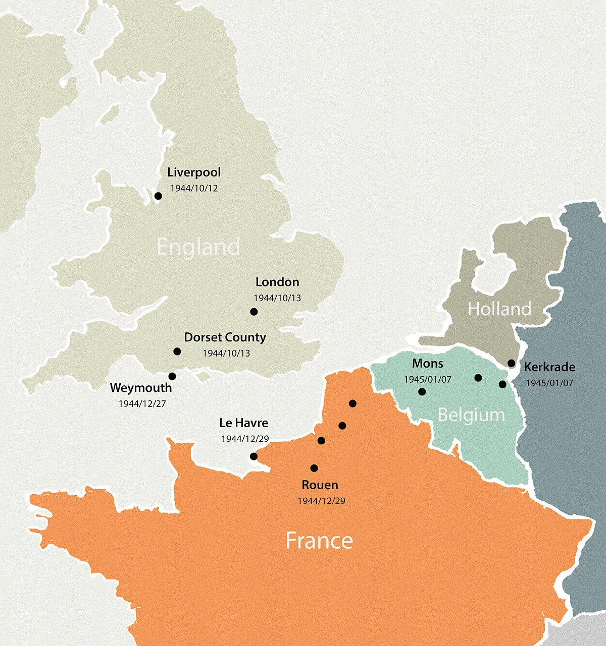 Map_Europe1.jpg