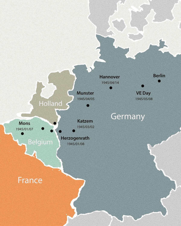Map_Europe2.jpg