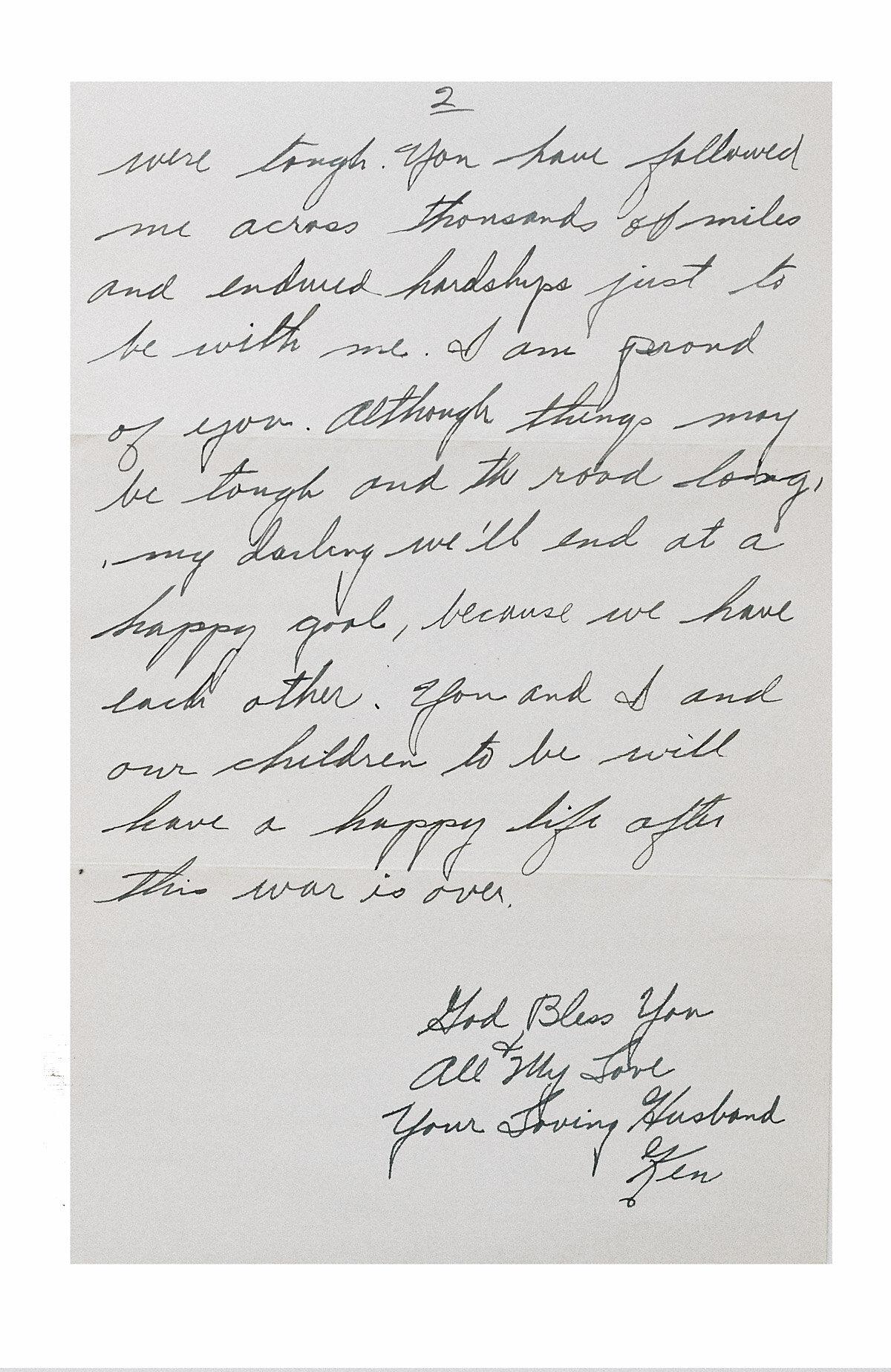Letter_19440619_MDP_20180724_2175.jpg