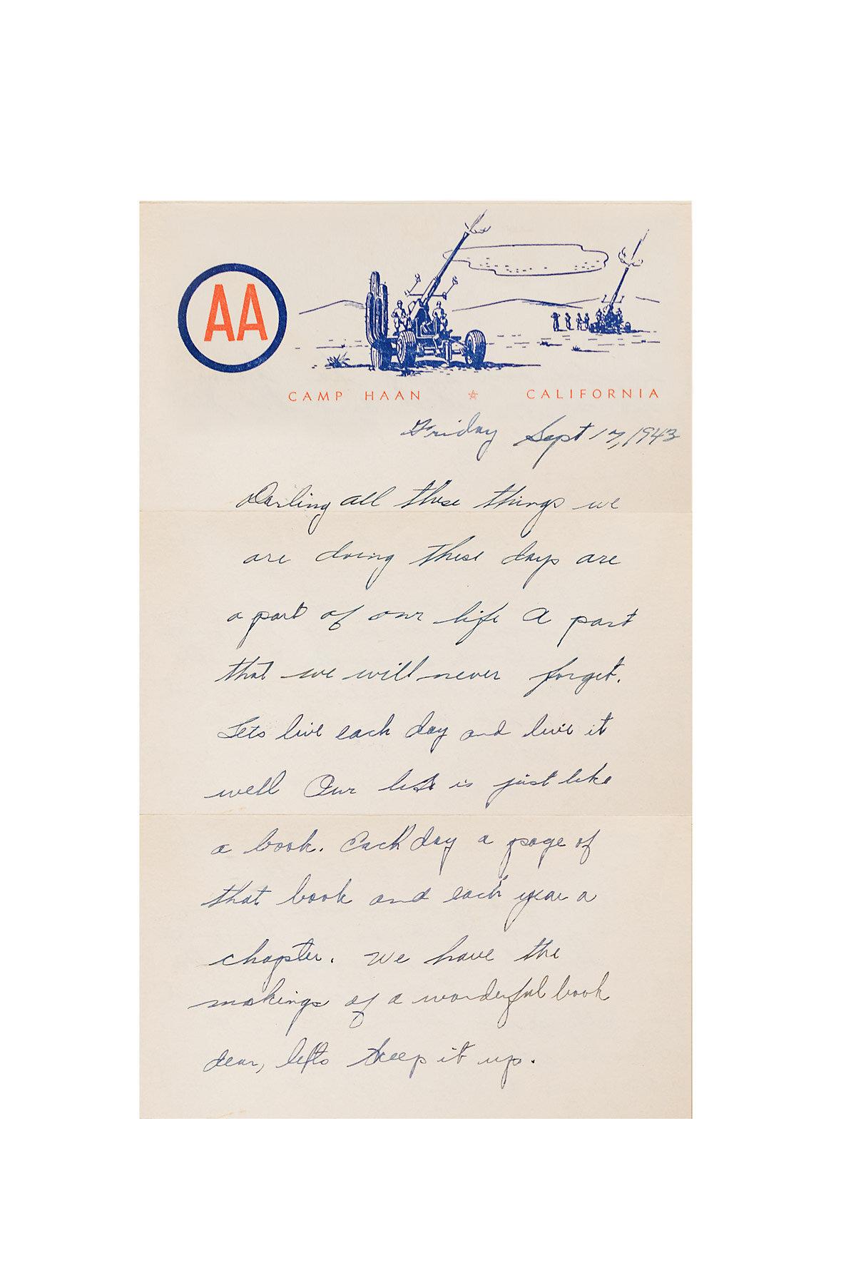 Letter_19430917_MDP_20150627_5641.jpg