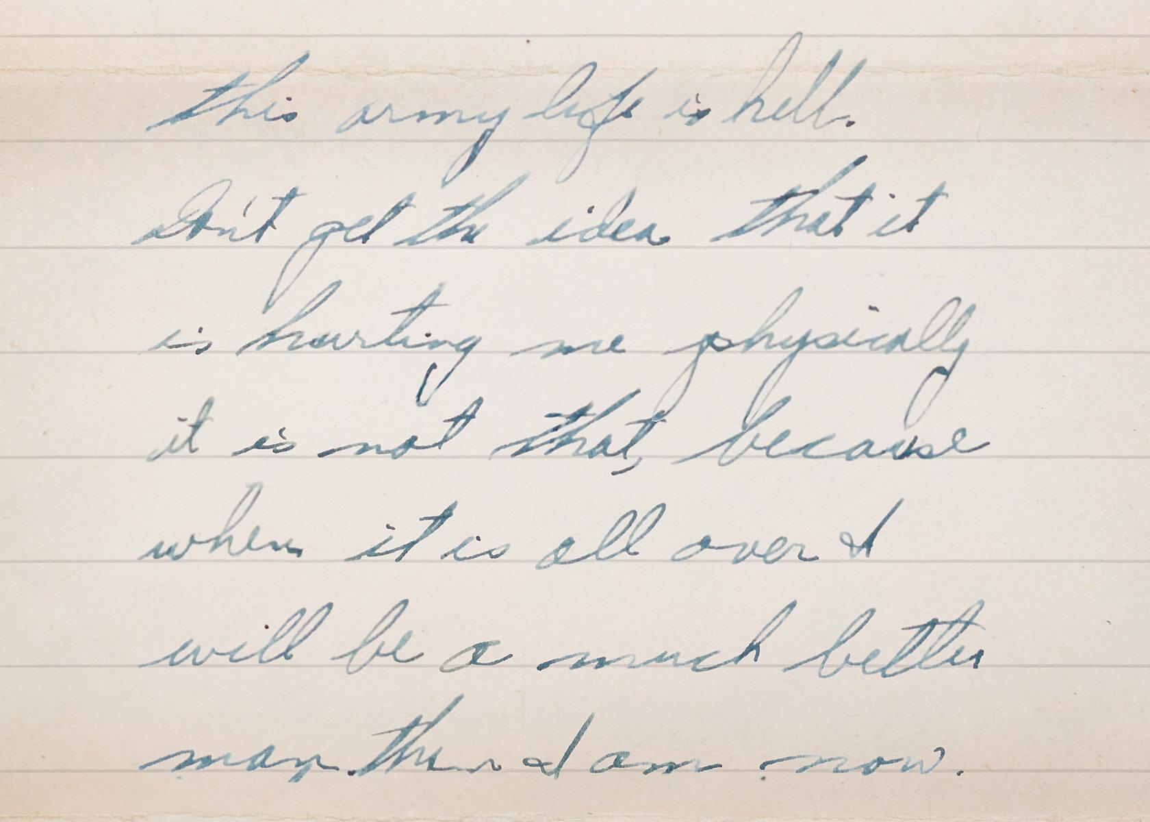 Letter_19430706_MDP_20150627_5575.jpg