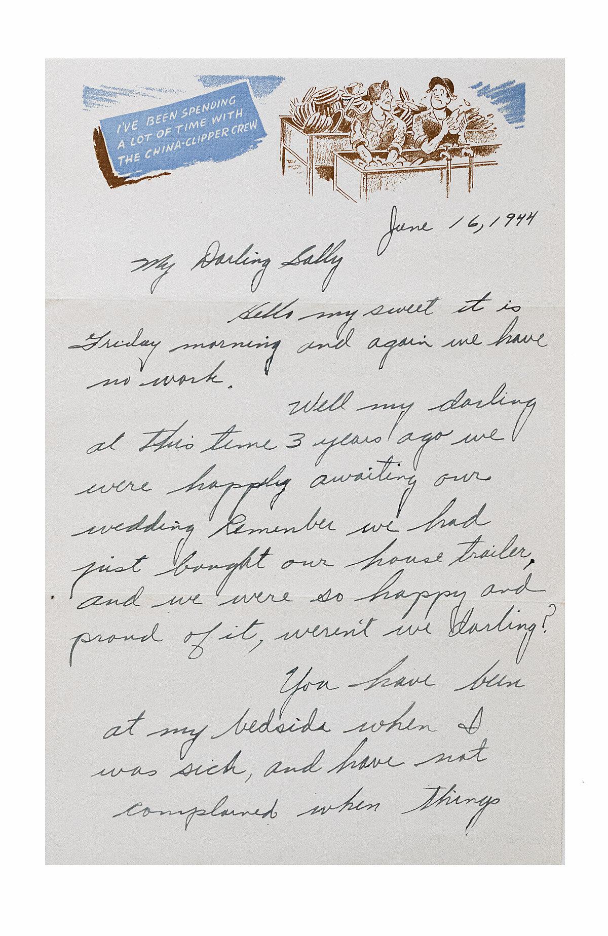 Letter_19440619_MDP_20180724_2173.jpg