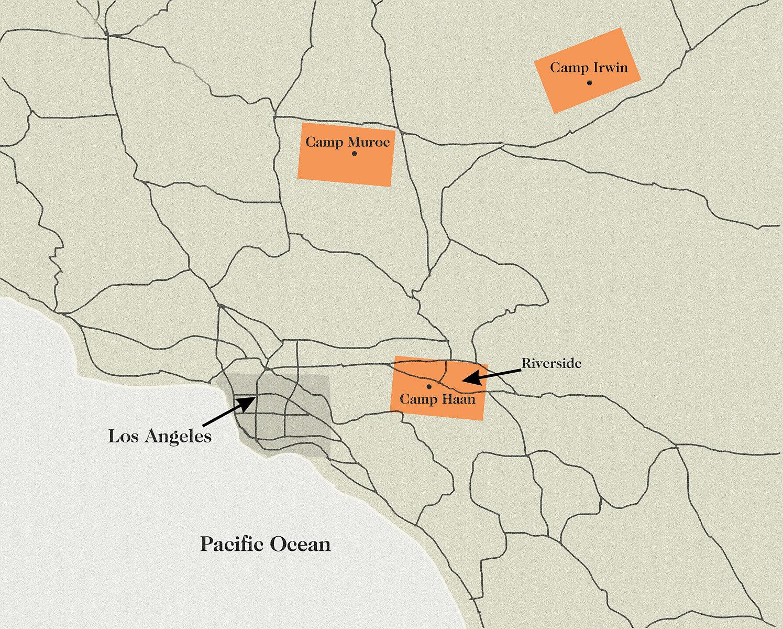 Map_SoCal3.jpg