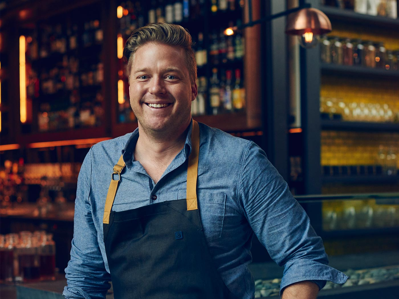 Web-Article-Tim-Hollinsworth-Otium-Chefs-DINE-Restaurants-Dining.jpg