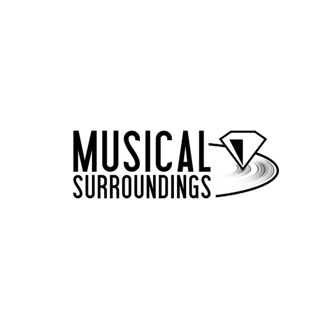Musical Surroundings