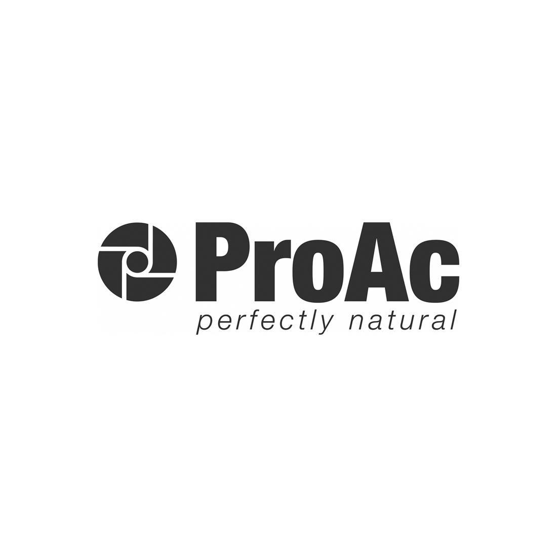 ProAc Loudspeakers