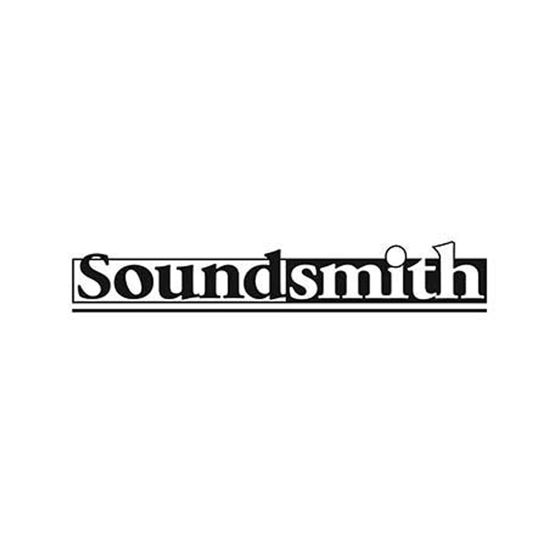 Soundsmith