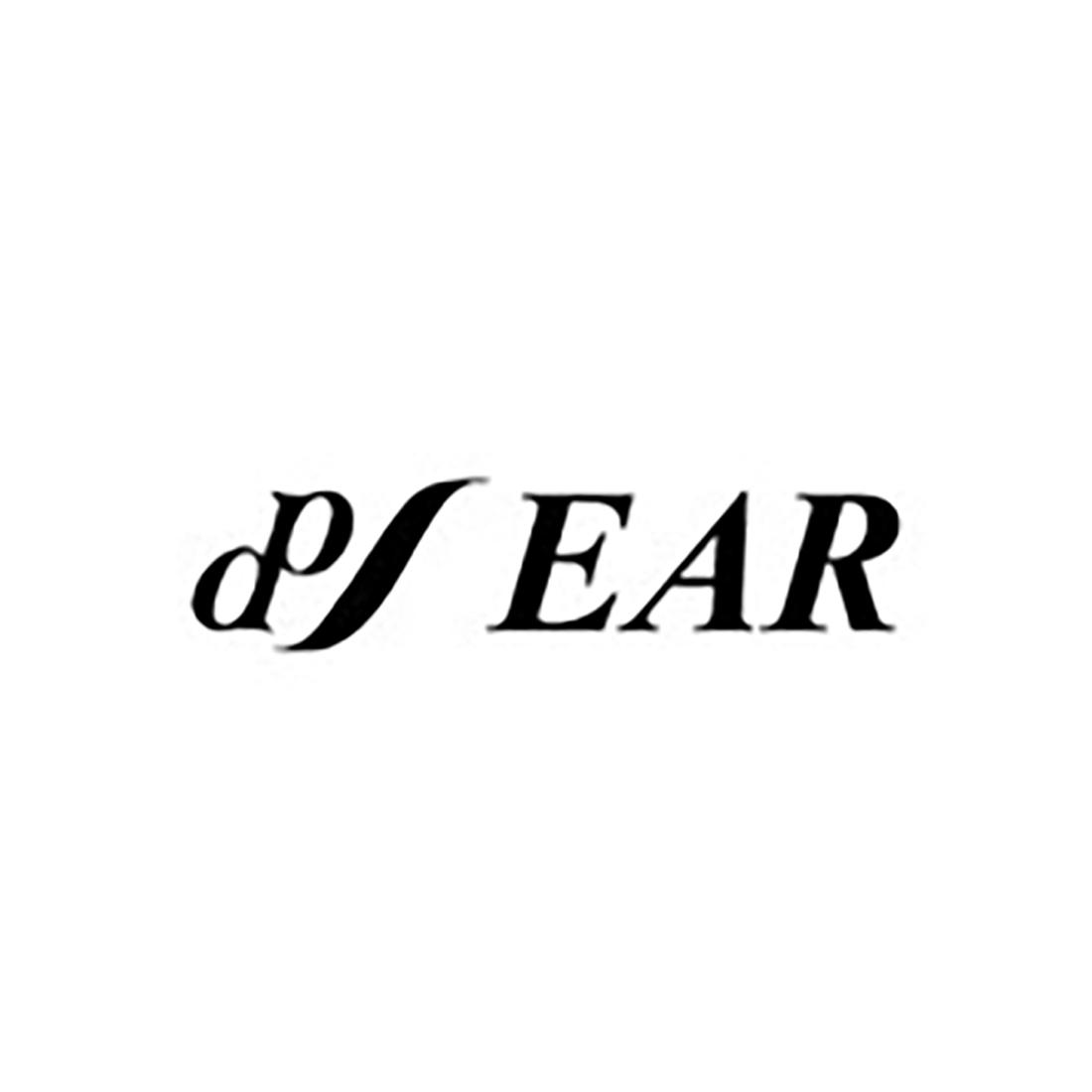 E.A.R.
